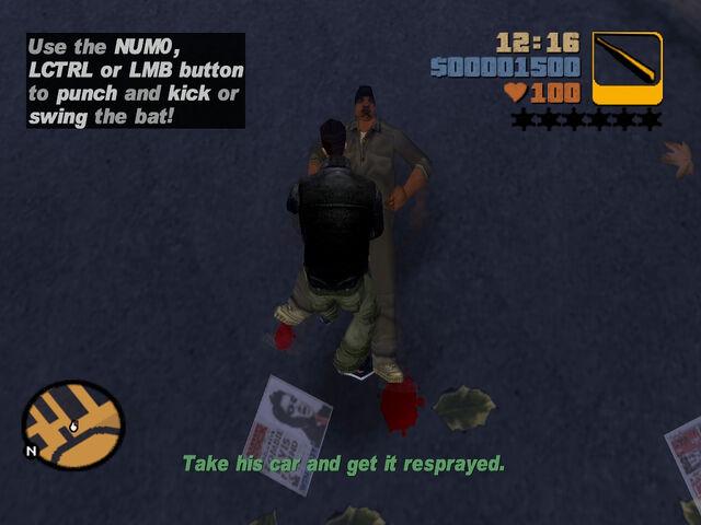 File:Don'tSpankMaBitchUp-GTAIII3.JPG