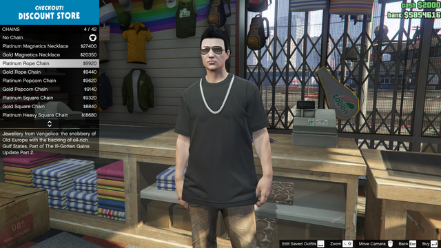 File:FreemodeMale-Chains3-GTAO.png