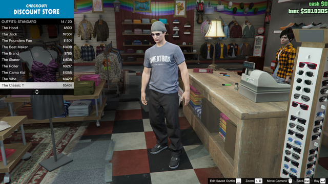 File:FreemodeMale-StandardOutfits14-GTAO.png