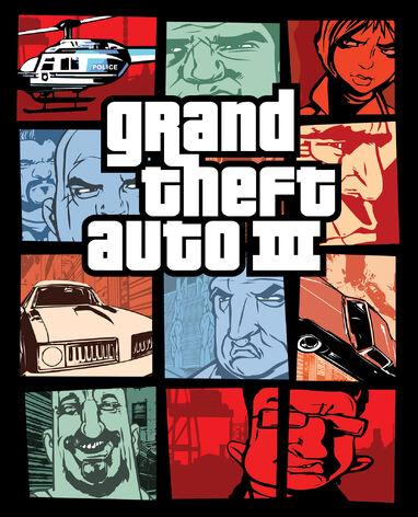 File:GTA3 Box Art.jpg