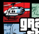 Grand Theft Auto III/infobox