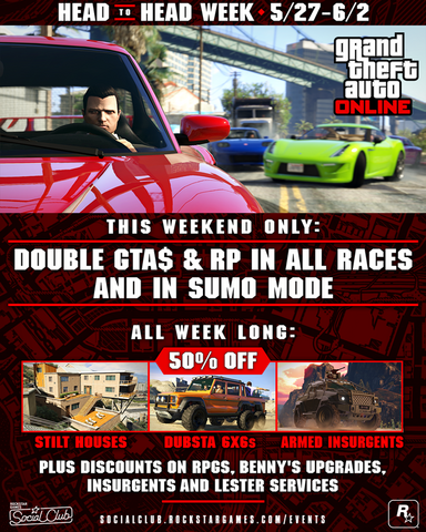 File:HeadToHeadEvent-EventPoster-GTAO.png