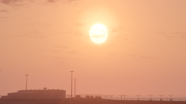 File:Monk-GTAV-Sunset.png