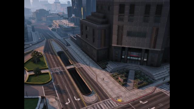 File:Old Downtown GTAO.jpg