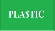 Pla$tic-GTASA-logo