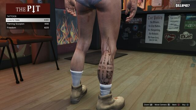 File:Tattoo Trevor Right Leg GTAV Love to Hate.jpg