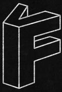 Vom Feuer logo GTA V