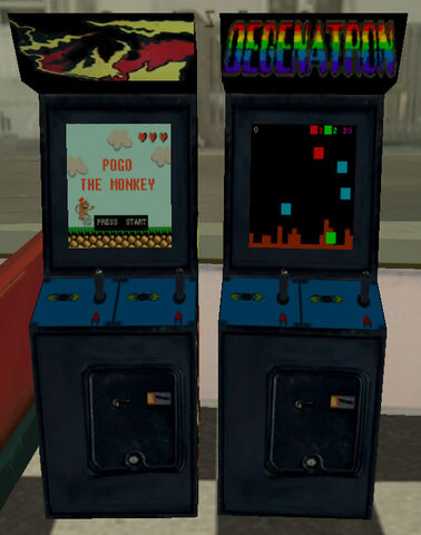 File:Arcade Games (GTAVC).jpg