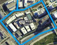 BacklotCity-Satellite-GTAV