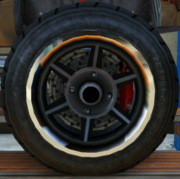 Countersteer-Tuner-wheels-gtav
