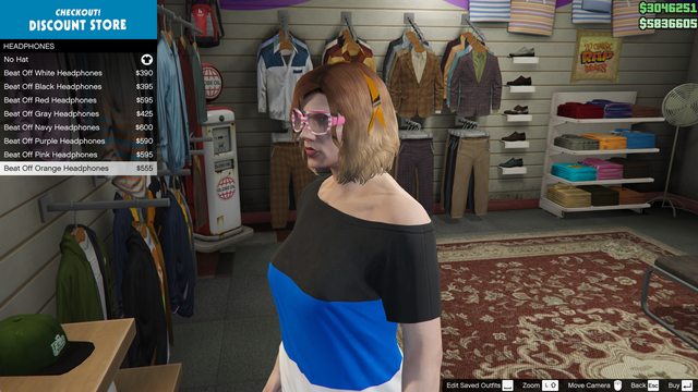 File:FreemodeFemale-Headphones8-GTAO.png