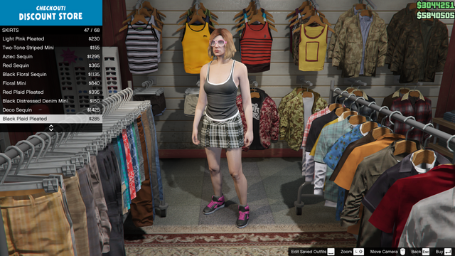 File:FreemodeFemale-Skirts47-GTAO.png