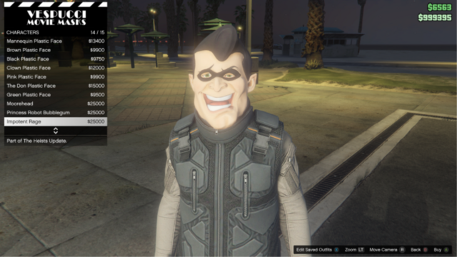 File:GTAO-Character-Impotent Rage Mask.png