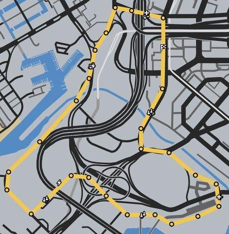 File:GreenwichMeantime-GTAV-map.jpg