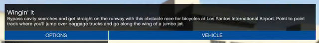 File:JumboJet GTAO Description by Rockstar in Wingin It Race.png