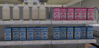 Milk-GTASA-bottles&cartons