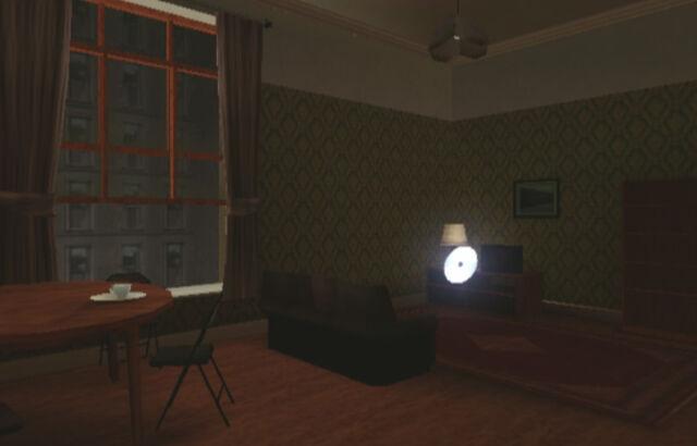 File:Portlandsafehouse-GTALCS-livingspace.jpg