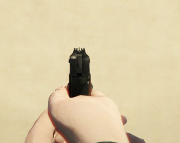 File:SNS Pistol GTAVe FPS Iron.jpg