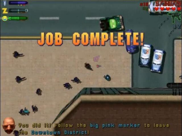 File:SWATVanSwipe!-GTA25.jpg