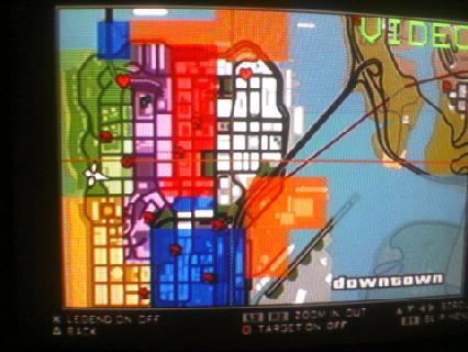File:TerritoryCodes-SF-PS2-GTASA.jpg