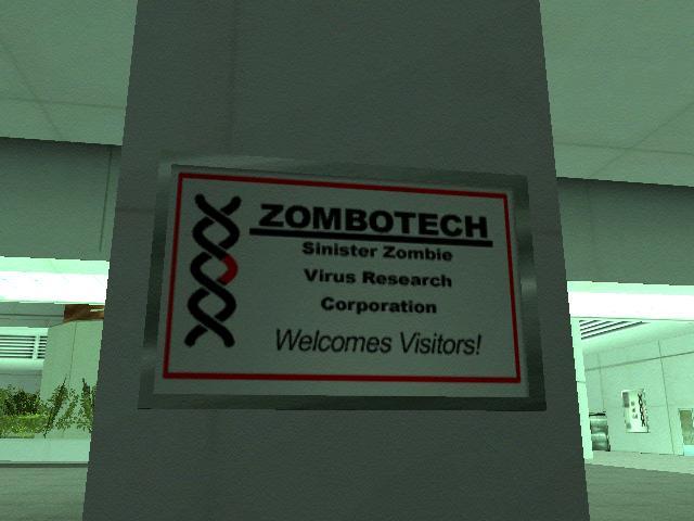 File:ZombotechCorporation-GTASA-signage.jpg