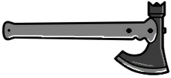 File:BattleAxe-GTAO-HUDIcon.png