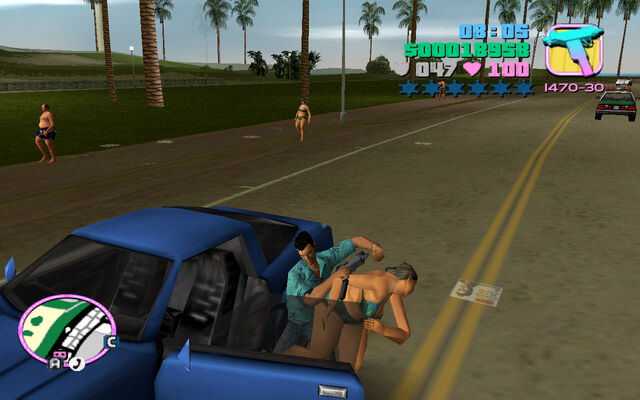 File:Carjacking-GTAVC-inuse.jpg