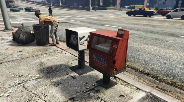 File:GTAV-News Box.jpg