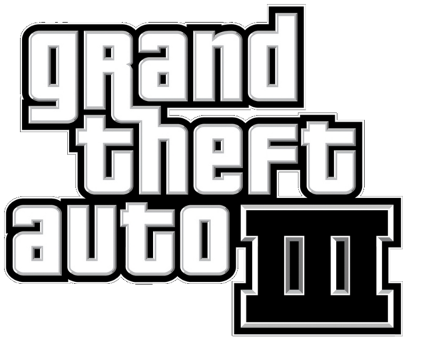 File:GrandTheftAutoIII-logo.png