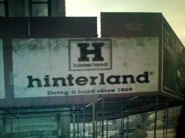 File:Hinterland-GTAIV-billboard.jpg