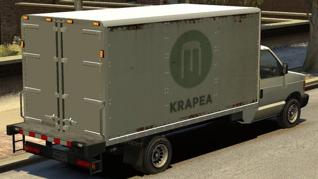File:KrapeaSteed-GTAIV-rear.png