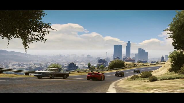 File:LosSantos-GTAV.jpg