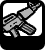 File:M4-GTALCS-icon.png