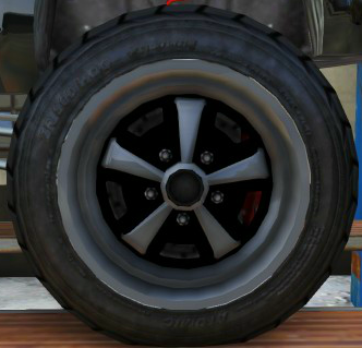 File:Muscle-Freak-Muscle-wheels-gtav.png