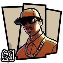 File:OriginalGangster-GTASA-Trophy.png