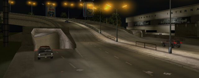 File:PorterTunnel-GTA3-FIAend.jpg