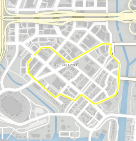File:Shift Work GTAV Hao Street Race Map.png