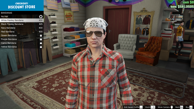 File:FreemodeMale-Bandanas1-GTAO.png