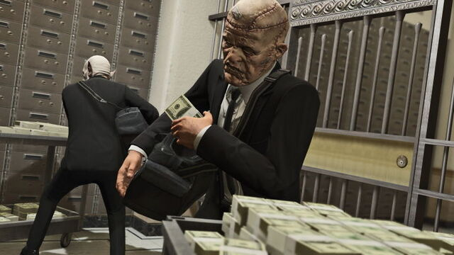 File:GTAV-Heists-Update3.jpg