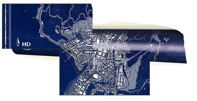 File:Gta v map.jpg