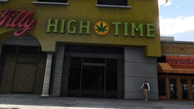 File:HighTime-GTAV.jpg