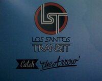 LosSantosTransit-GTAV-logo