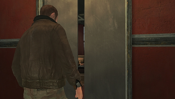 File:PlayboxX Apartment GTAIV Penthouse animated entry.jpg