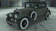 RooseveltValor-GTAO-ImportExport2