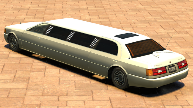 File:Stretch-GTAIV-RearQuarter.png