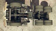 BarracksSemi-GTAV-Underside