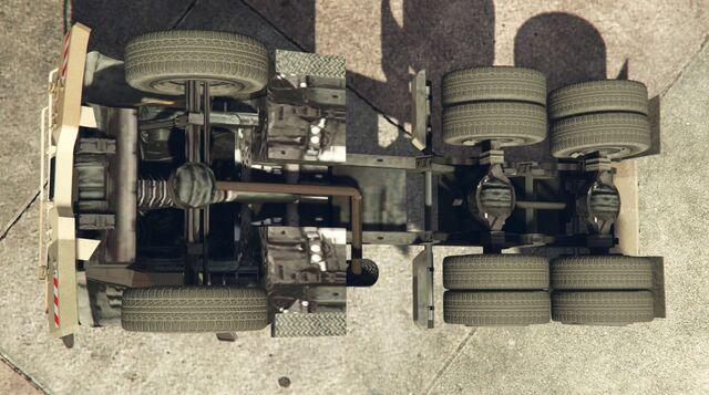 File:BarracksSemi-GTAV-Underside.jpg