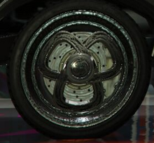ChromeCelticKnot-GTAO