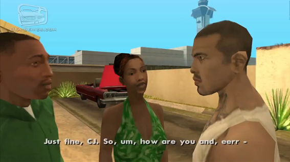 File:Impounded-GTASA.png