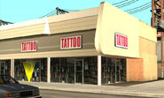 Tattoo-GTASA-RedsandsEast-exterior